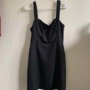 NWOT NEW Ecoulement Dress